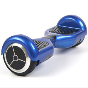 6.5 Inch Electric Balance Scooter 028
