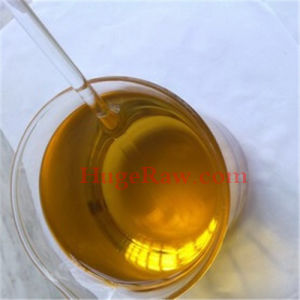 High Purity Musle Building Steroid Boldenone Undecylenate Equipoise pictures & photos