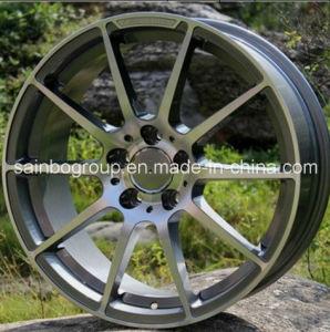 Amg Wheel Alloy Wheel Rim for Benz Car pictures & photos