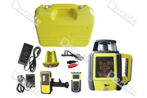 Self-Leveling Rotary Laser Level Fre102h pictures & photos