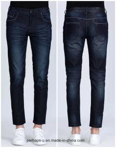 Promotions Mens Clothes, High End Fashion Denim Jeans pictures & photos