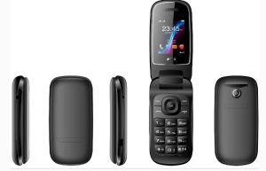 1.8 Inch Flip Phone