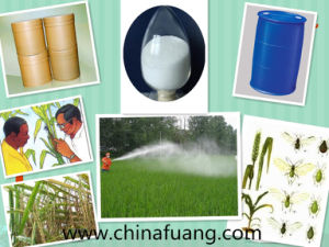 Agrochemicals Pesticide Insecticide Olamine 50-65-7, Niclosamide pictures & photos
