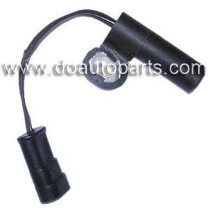 Crankshaft Postion Sensor PC73 for Jeep pictures & photos