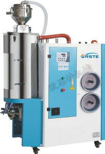 Compressed Air Dehumidifying Dryer pictures & photos