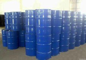 PU Foam Chemicals Polymer Polyol (ZL-POP) pictures & photos