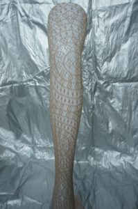 Sexy Hosiery Fish Net Legging 1945 pictures & photos