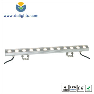 LED Wall Washer Without Waterproof Warm White H4030 pictures & photos