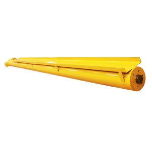 XCMG Original Manufacturer Reach Stacker Cylinder (customizable) pictures & photos