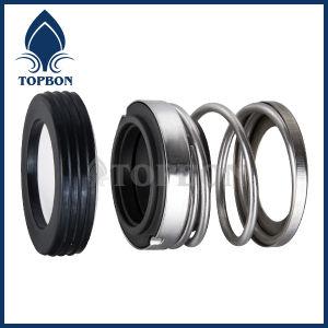 Elastomer Bellow Mechanical Seals Tb20