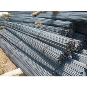 Steel Deformed Bar AISI 20cr/5120