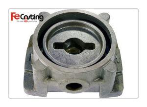 OEM Aluminum/Aluminim Alloy Die Casting for Power Tools pictures & photos