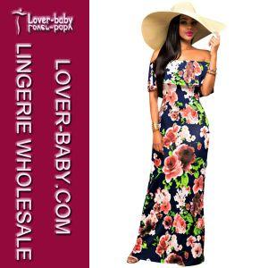 2016 Women Dress Clothes Fashion (L51333) pictures & photos
