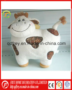 Stuffed Soft Lamb Toy for Baby Product pictures & photos