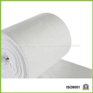 PTFE Needled Fabric