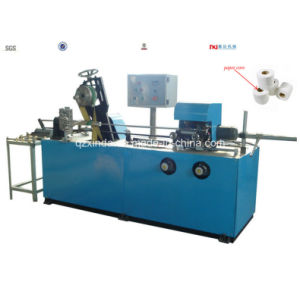 Automatic Tissue Paper Tube Machinery pictures & photos