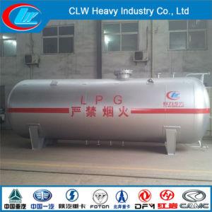 32cbm LPG Storage Tank for Hot Sale pictures & photos