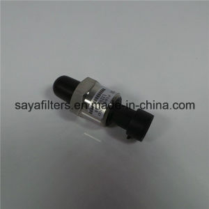 1089057470 Atlas Copco Temperature Sensor in Compressor pictures & photos