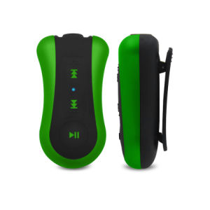 Swimming Waterproof MP3 Player pictures & photos