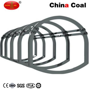 U Steel Beam Mining Arch Support From China Coal Factory pictures & photos