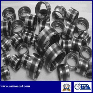 Welded Metal Bellows Seals to Replace Burgmann Mfl85n Seals pictures & photos