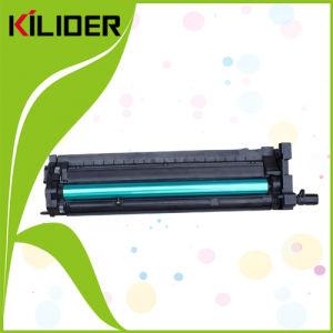 Printer Mlt-R709 Drum Unit for Samsung pictures & photos