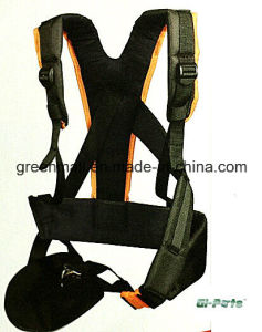 Double Shoulder Harness for Brush Cutter(ABT-05) pictures & photos
