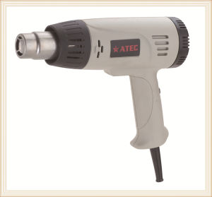 1800W Adjustable Temperature Electric Heat Gun pictures & photos