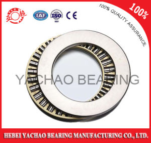 Thrust Roller Bearing (81120 81122 81124 81126 81128) pictures & photos