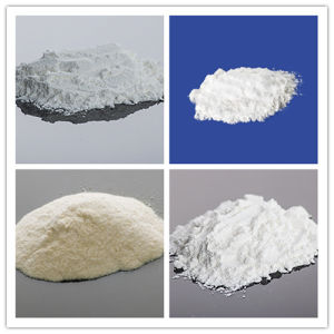 Ceftazidime 72558-82-8 Anesthetic Agents for Pharmaceutical Intermediates pictures & photos