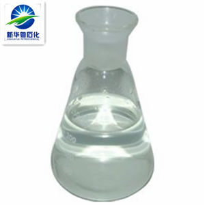 Dicyclopentadiene-Dcpd (CAS: 77-73-6) for Pdcpd