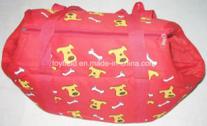 Dog Carrier Bed Bag Mat UK USA Pet Carrier pictures & photos
