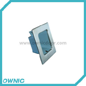 Oz2507 Foot Sensor for Operation Room Doors pictures & photos