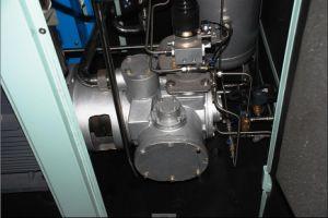 Compresor De Tornillo PARA La Venta 11kw pictures & photos