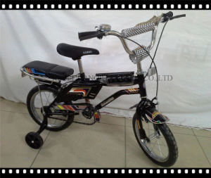 China Supply Children Bike with Ce CCC En Certificate pictures & photos