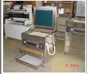 Water Washing Type Flexo Plate Making Machine (DC-YG) pictures & photos