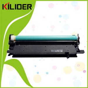 Npg-32 Gpr-22 C-Exv18 Laser Compatible Copier IR1022A Canon Drum Unit pictures & photos