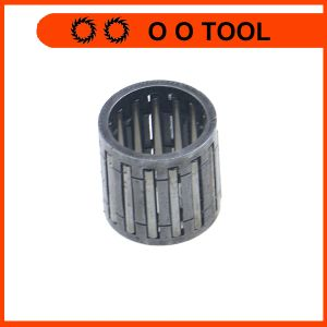 H61 268 272 Chainsaw Spare Parts Needle Cage pictures & photos
