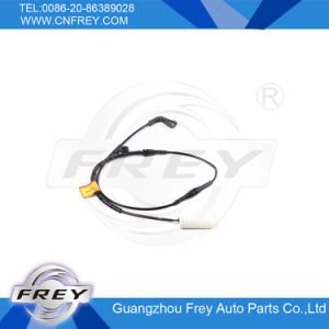 Rear Brake Sensor OEM No. 34356778038 for E65 E66 pictures & photos