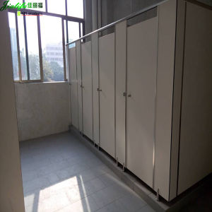 Jialifu Fabulous Design for Bathroom Cubicle pictures & photos