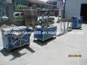 PVC Sealing Strip Extruder Machine pictures & photos