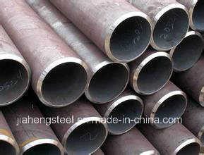 ASTM 1020, ASTM 1045, S20c, S45c, 20#, 45#, Seamless Steel Pipe pictures & photos