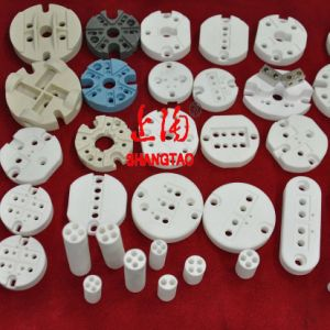 Ceramic Thermocouple Sockets pictures & photos