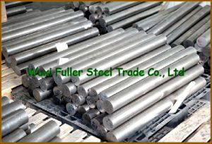 16mm Stainless Round Steel/Iron Bar From Chinese Supplier pictures & photos