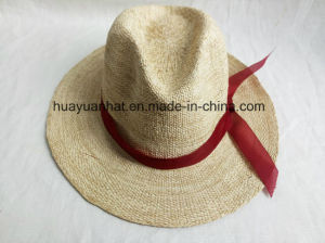 Fine Toyo (100%PAPER) Safari Hats pictures & photos