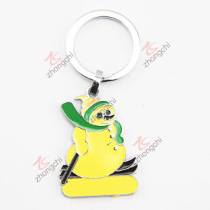 Christmas Gift Fashion Key Chain (KC) pictures & photos