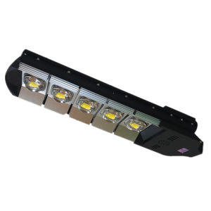 LED Street Light Price for 200W, 250W, 300W for High Pole, Airport, Squre to Use pictures & photos