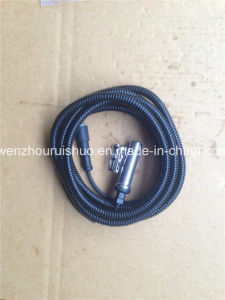 A0015428818 Wheel Speed Sensor Use for Truck pictures & photos