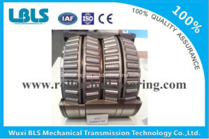 Double Row Inch Taper Roller Bearing Timken (598 / 592DC)