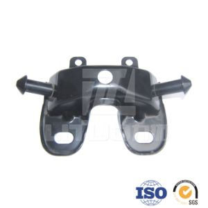 Auto Parts Metal Parts Flanges and Brackets pictures & photos